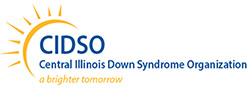 Central Illinois Down Syndrome Organization